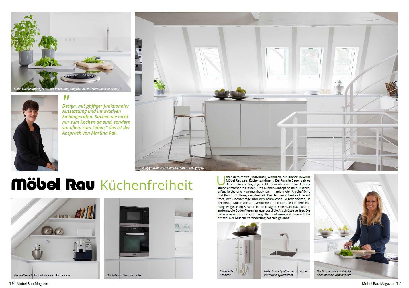 M Bel Rau möbel rau magazin roth photography